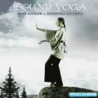 Dean Evenson / Sound Yoga