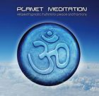 Various Artists / Planet Meditation